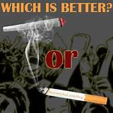 Rehab For Tobacco Addiction Images