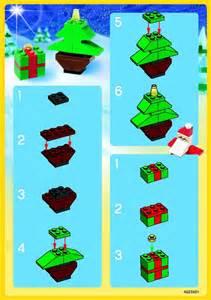 1000 images about lego christmas on pinterest lego christmas lego and free lego