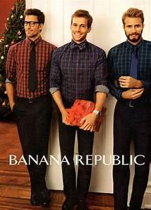 Büro Outfit Herren : animaliese jackkk christmas party pinterest herren outfits das b ro und b ros ~ Frokenaadalensverden.com Haus und Dekorationen