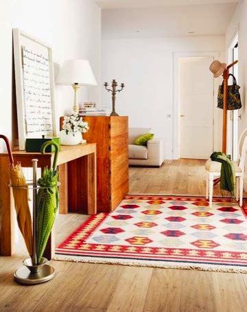 11 ideas para organizar tu propia alfombras de leroy merlin hogarisimo ideas para organizar el recibidor