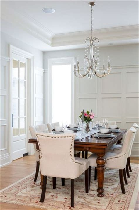 dining room molding ideas beautiful moulding wall trim ideas for my living room
