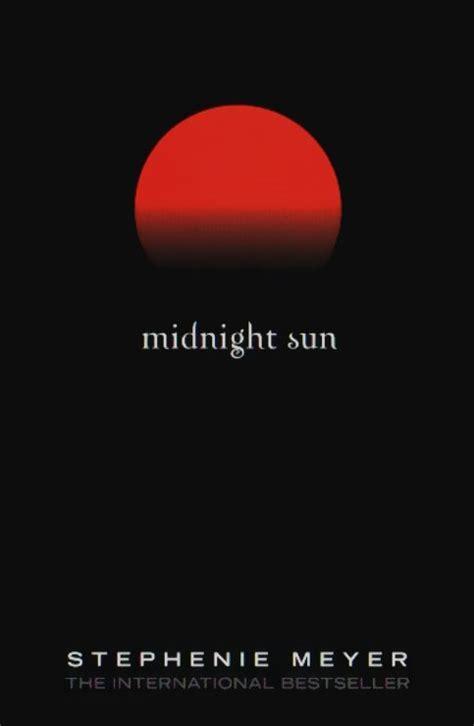 Breaking dawn novel summary