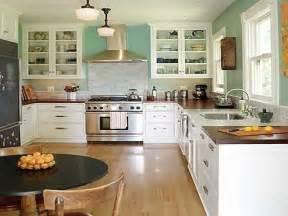 2014 kitchen design ideas the country kitchen design ideas for your home my kitchen interior mykitcheninterior