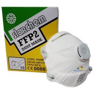 ffp2 maske mit ventil ffp2 d halbmaske maske lackiermaske mit ventil