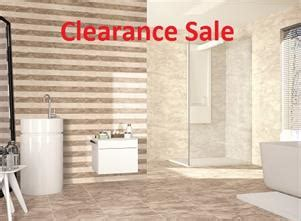 Kitchen Floor Tiles Clearance by Clearance Bathroom Tiles Floor Tiles Kitchen Tiles