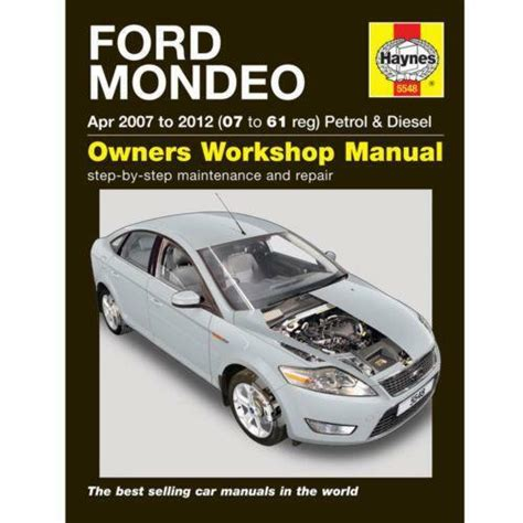 car repair manuals download 2013 ford fusion head up display car repair books ebay
