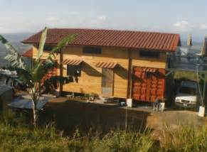 Shipping Container Homes Costa Rica