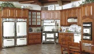 kitchen collection heartland appliances kitchen collection inglenook energy center conifer colorado