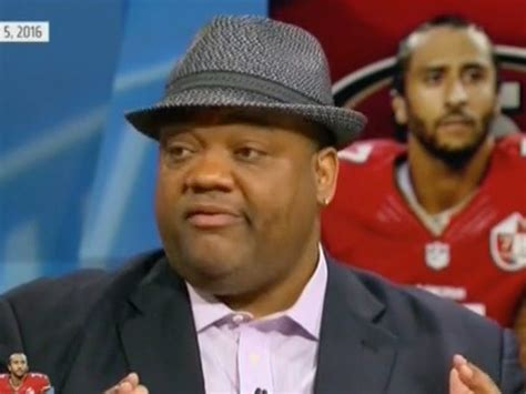 fox sports  jason whitlock slams sports media
