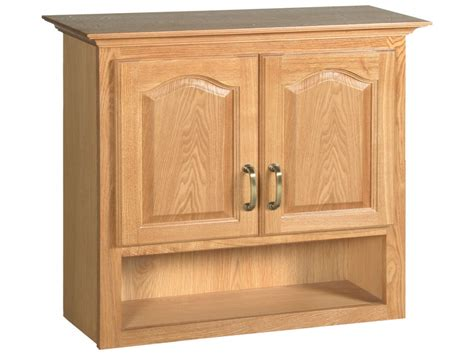 nutmeg cabinets lowes bathroom cabinets  toilet