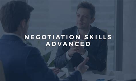Negotiation Skills Training Advanced Diploma  Alpha Academy. School Of Audio Engineering Saving To Cloud. Highspeed Internet Provider What Is A Lemon. Aggravated Assault Jail Time. Tudor Realty Services Corp Cheap Title Loans. Does The Zone Diet Work Best Sep Ira Accounts. Who Is Covered By Medicare About Dish Network. Mba Programs In Washington State. It Companies In California Bombay Bowl Denver