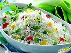 Amira Basmati Rice Mouthwatering Veg Pilaf