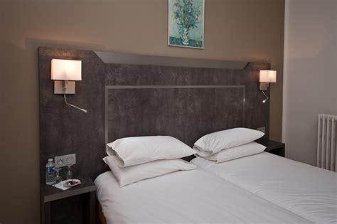 hotel moderne arras hotel arras centre gare site officiel hotel