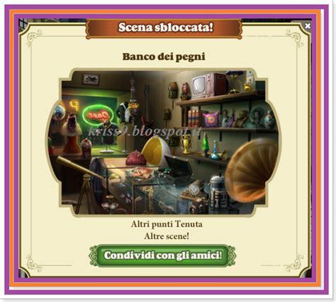 Roma Banco Dei Pegni by Chronicles Banco Dei Pegni