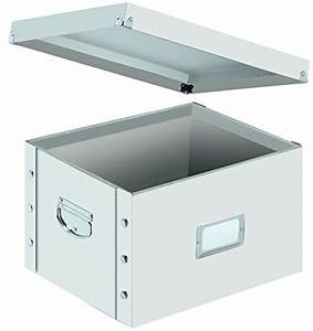 file box shop for office storage solutions canada With snap n store letter and legal file box