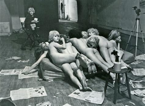 Vintage nazi porn
