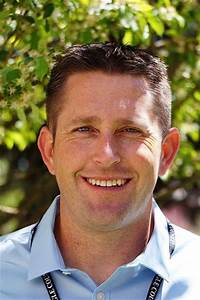 Eagle County names new director of public health and ...