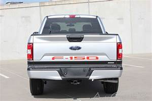 2018 ford f 150 tailgate decals speedway text inlays vinyl With ford f150 tailgate letters