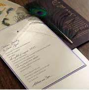 Ideas For Wedding Invitations From The Pros Unique Purple Garden Wedding Invitations EWI007 As Low As Unique Wedding Invitations Ideas Iidaemilia Com Goes Wedding Memorable Full Set D I Y Wedding Invitation