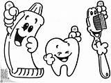 Dientes Dibujos Lavarse Health Colorear Preschool Dental Imprimir Teeth Visit Activities Body Drawing sketch template