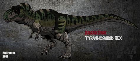 vintage spinosaurus by hellraptorstudios on deviantart creatures