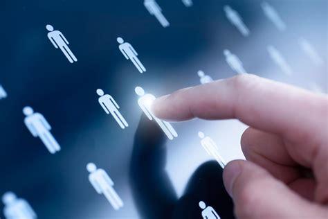 employee management software   business