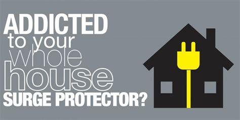 surge whole protector addicted