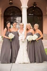 mint green bridesmaids dresses 17 best ideas about chocolate bridesmaid dresses on brown bridesmaid dresses brown