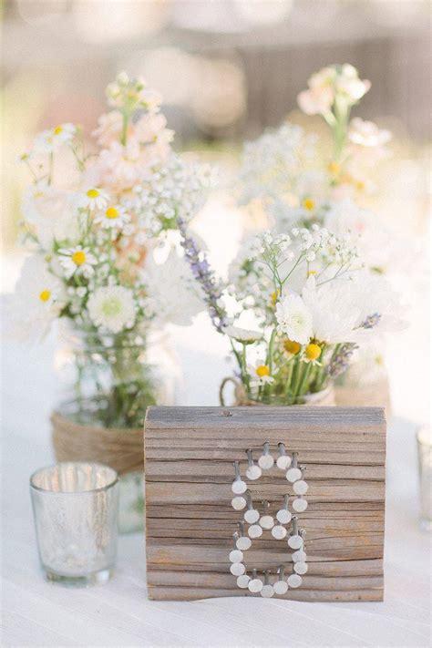 unique wedding ideas  romantic wedding wohh wedding
