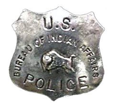 1000 images about badges on badges state and sheriff badge