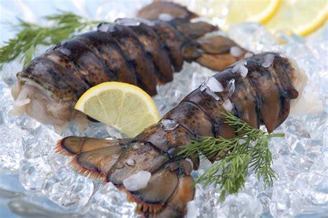 fisherking seafoods lobster