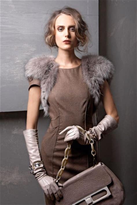 20er mode männer die besten 25 20er jahre mode m 228 nner ideen auf 1920 style 20er jahre musik und 1920