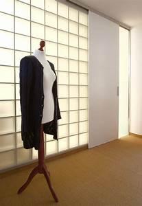 Duschwand Aus Glasbausteinen : tritschler glasundform glasbausteine ~ Sanjose-hotels-ca.com Haus und Dekorationen