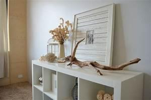 Dekoration Aus Treibholz : fundst cke als nat rliche dekoration ~ Sanjose-hotels-ca.com Haus und Dekorationen
