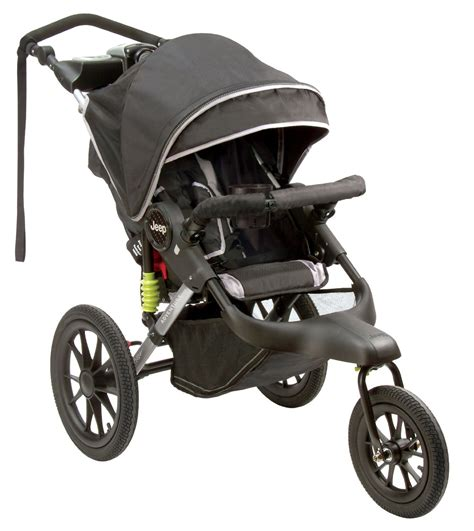 jeep baby oh baby kolcraft jeep adventure jogger stroller review