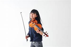 Reviews Of The 7 Yamaha Violins In 2019 With Buying Guide
