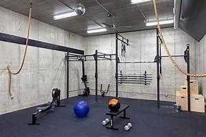 Home gym decor ideas home gym modern with katie kirby