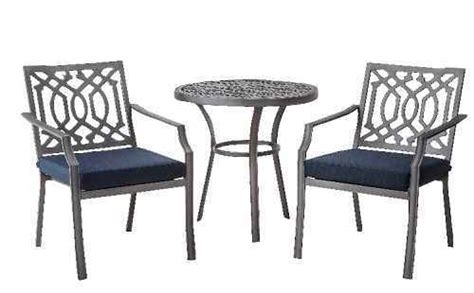 10 must buy best cheap patio furniture sets 200 bucks