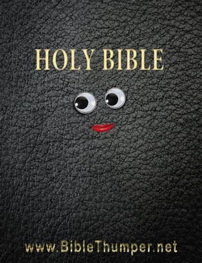 Bible Animated Holy Jesus Animation Gifs God