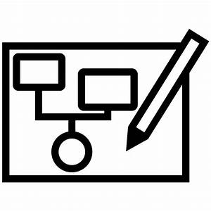 State Diagram Definition Svg Png Icon Free Download   134577