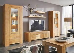 Ikea Wohnzimmer Schrankwand : schrankwand wohnzimmer ikea ihr ideales zuhause stil ~ Michelbontemps.com Haus und Dekorationen