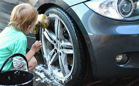 tips cara merawat velg mobil dengan benar tips cara merawat velg mobil dengan benar tips