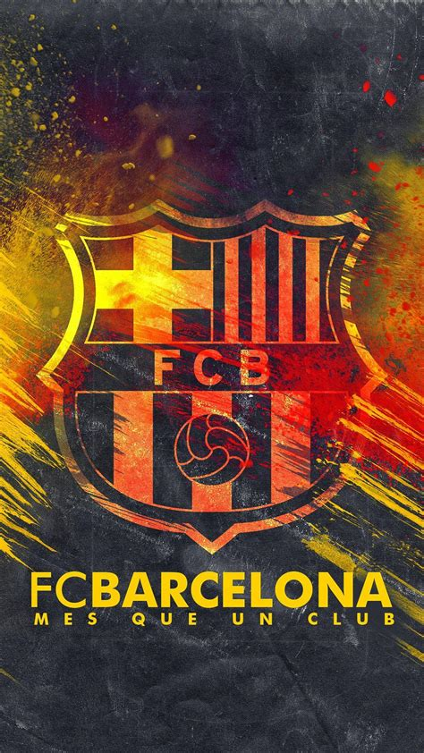 Barcelona 2018 Wallpapers - Wallpaper Cave