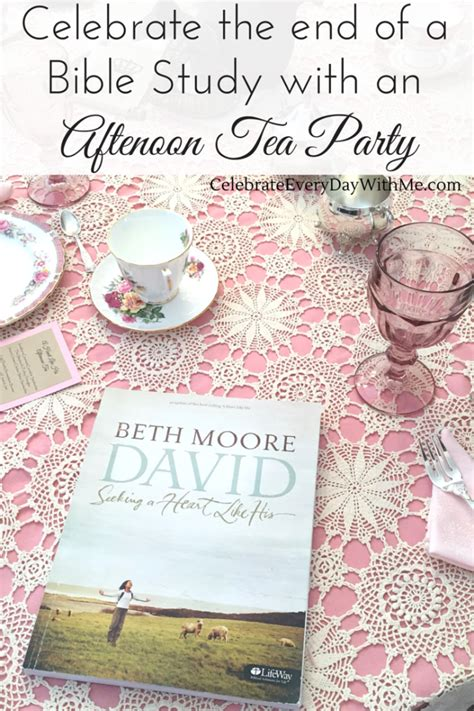 heart   tea party celebrate  day