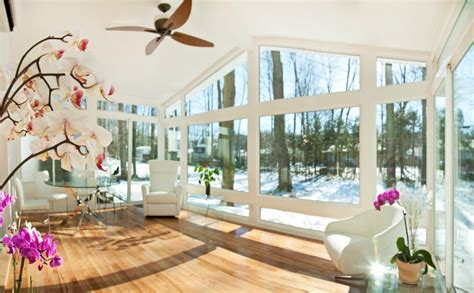 All Year Sunrooms by Sunroom Contractor Pittsburgh Pa Pro Home Sunroom