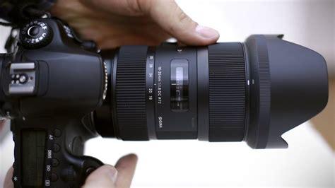 sigma  mm  dc hsm lens full review  samples