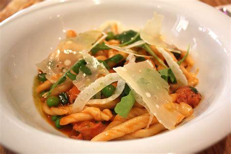 sauce tomate cuisin馥 carré llorca gourmets co