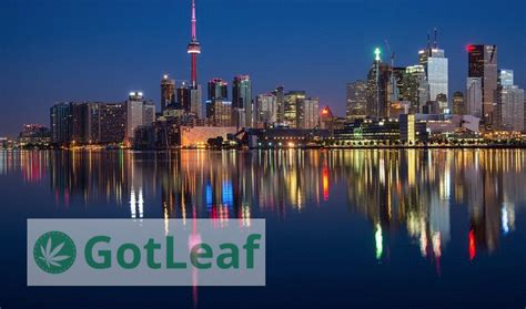 Where To Buy A In Toronto by Where To Buy In Toronto Yyz Dispensary
