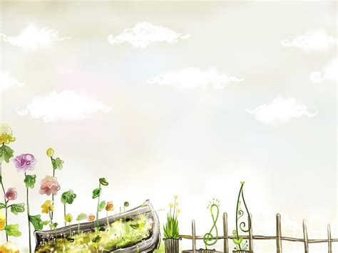 Beautiful Illustrative Wallpapers by Backgrounds For Powerpoint Backgrounds Wide Hd