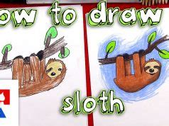 Nikocado Avocado and His Sloth Kiwi Enjoying Their Day ...